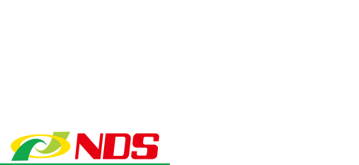 Amazing Solutions to Transform Business